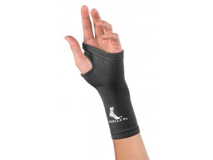Mueller Elastic Wrist Support, bandáž na zápěstí