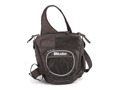 Mueller Sling Bag, taška přes rameno