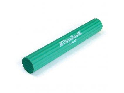THERA-BAND FlexBar zelený - silný