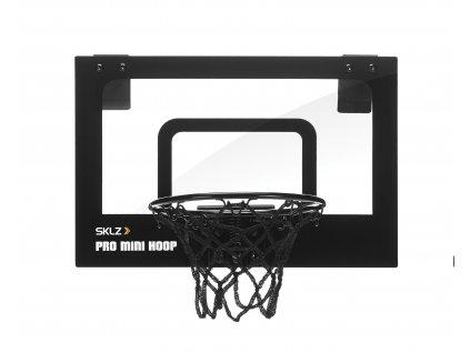 SKLZ Pro Mini Hoop Micro, mini basketbalový koš micro