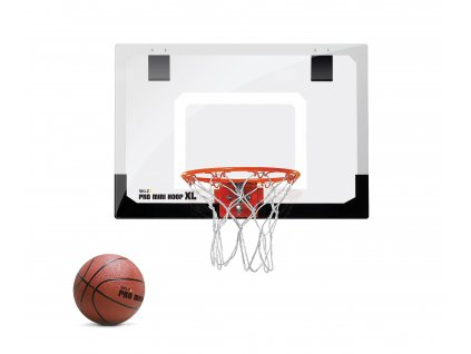 SKLZ Pro Mini Hoop XL, mini basketbalový koš XL