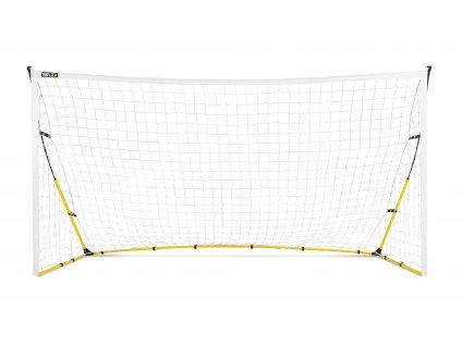 SoccerGoal 12x6 Product2