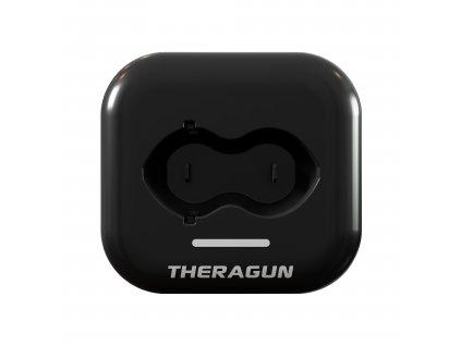 Theragun Charger - For G3PRO, Nabíječka pro G3PRO