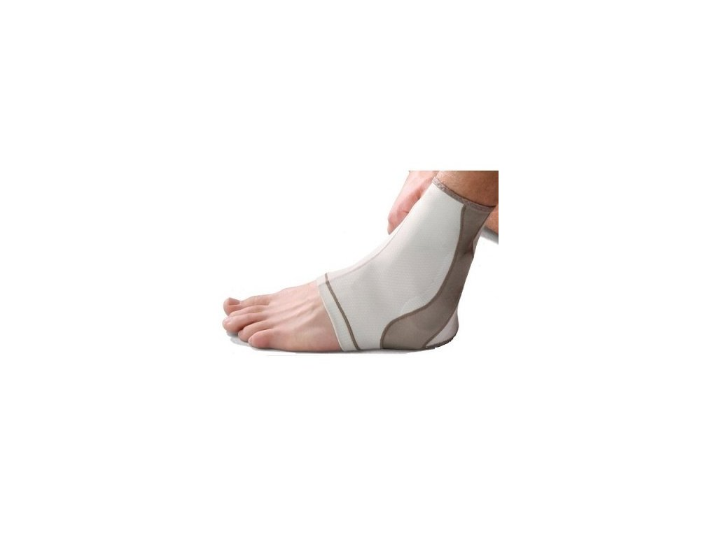 Mueller Life Care™ Contour Ankle