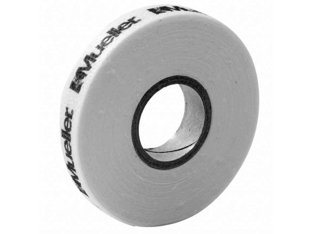14519 mueller pro strips finger tape 1 2 cm x 9 1 m
