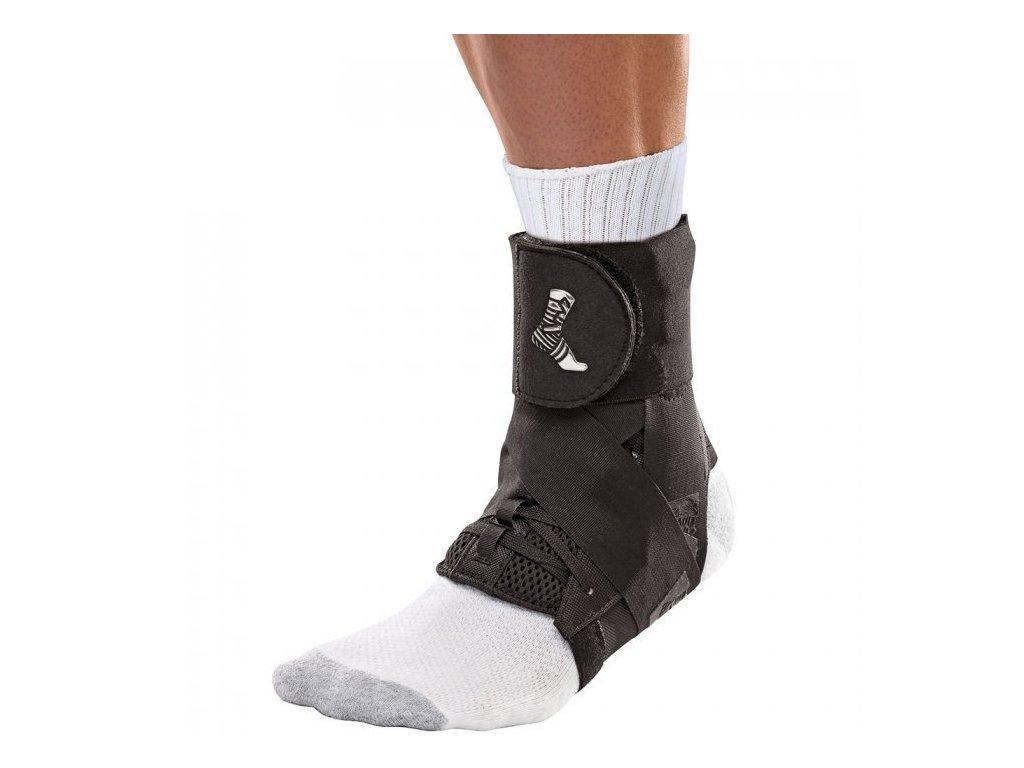 Mueller The ONE Ankle Brace, kotníková ortéza (Velikost S)