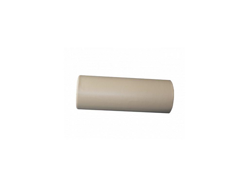 Podkladový válec, průměr 22 cm