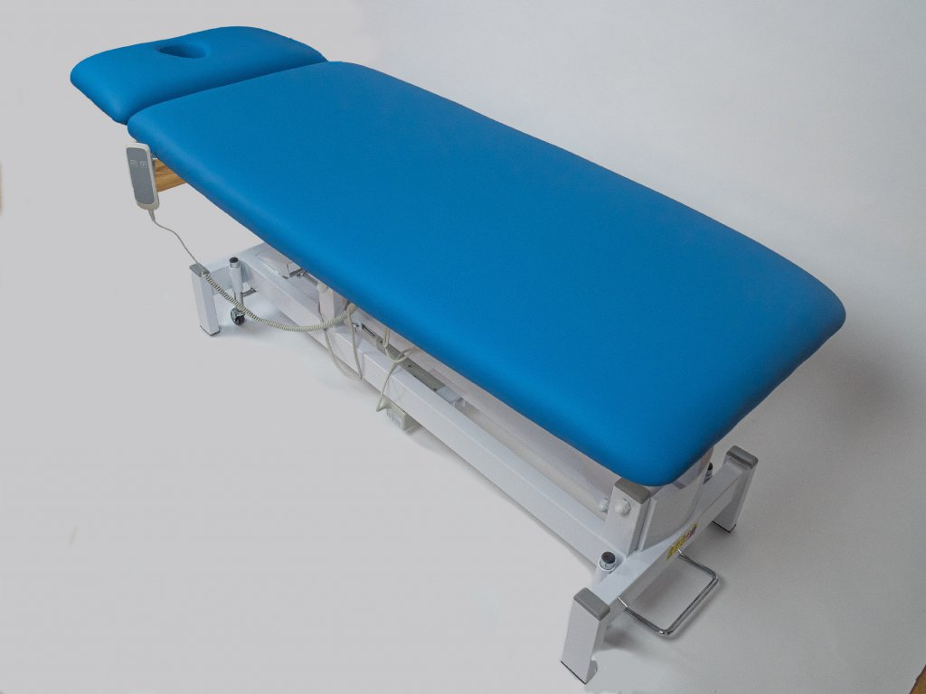 Terapeutické lehátko typ 802301