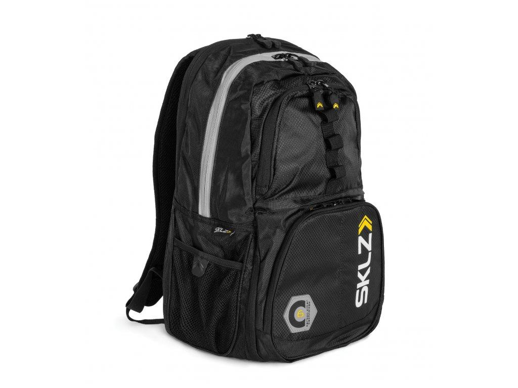 Backpack, športový batoh
