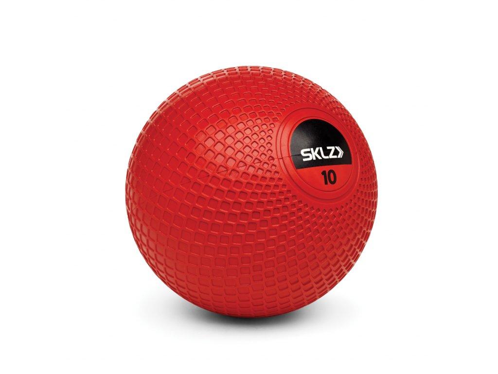 SKLZ Med Ball, medicinbal 4,5 kg