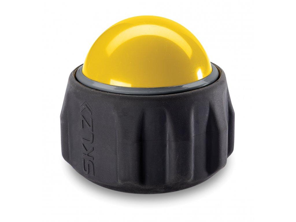 SKLZ Roller Ball, masážna guľa