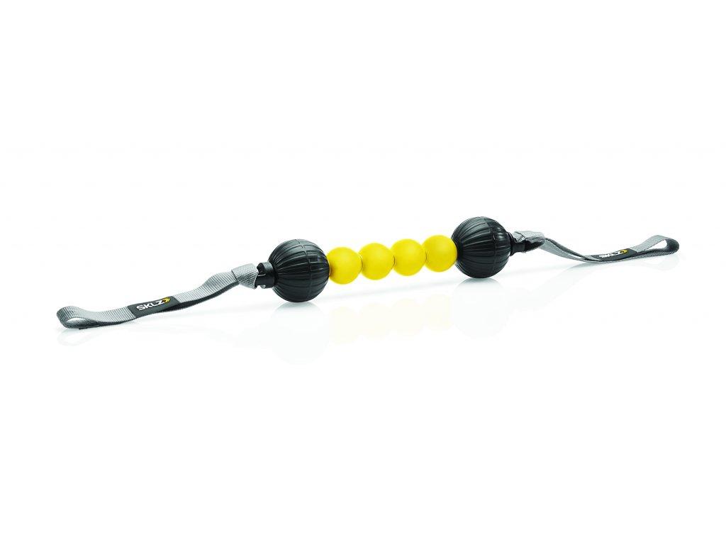 SKLZ Massage Roller (AccuRoller), masážna tyč