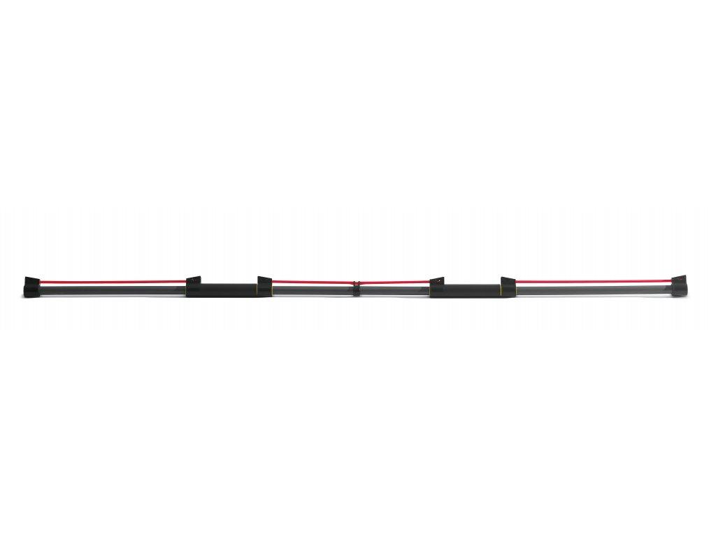 SKLZ Mobility Bar, naťahovacia tyč