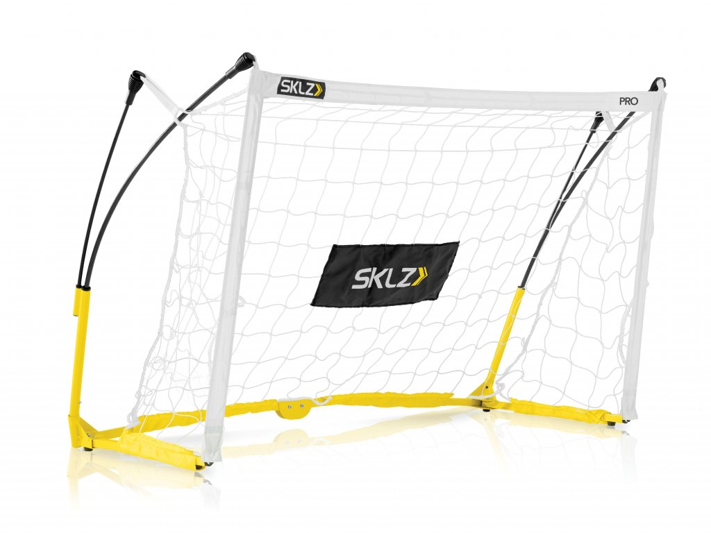 SKLZ Pro Training Goal, futbalová bránka 1,5m x 0,9m