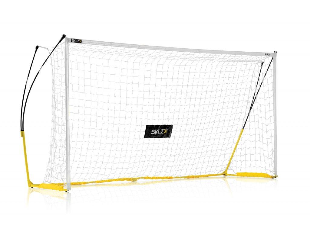 SKLZ Pro Training Goal, tréningová bránka 3,7m x 1,8m