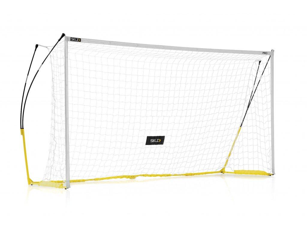 SKLZ Pro Training Goal, tréningová brána 5,5 m x 2,3 m