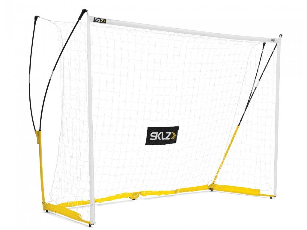 SKLZ Pro Training Futsal Goal, futbalová bránka