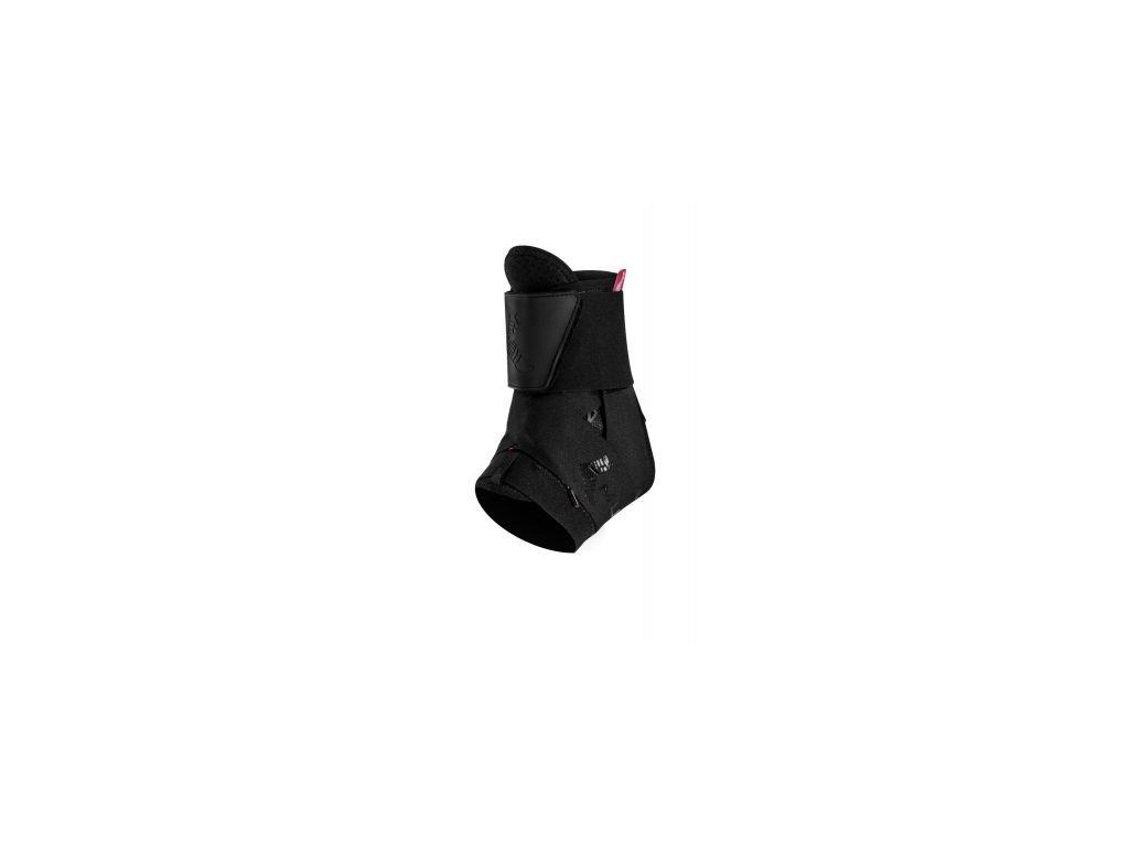 Mueller The ONE© Ankle Brace Premium, ortéza na kotník