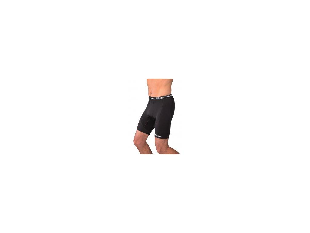 Mueller Multi-sport Compression Shorts, kompresné šortky vhodné na šport