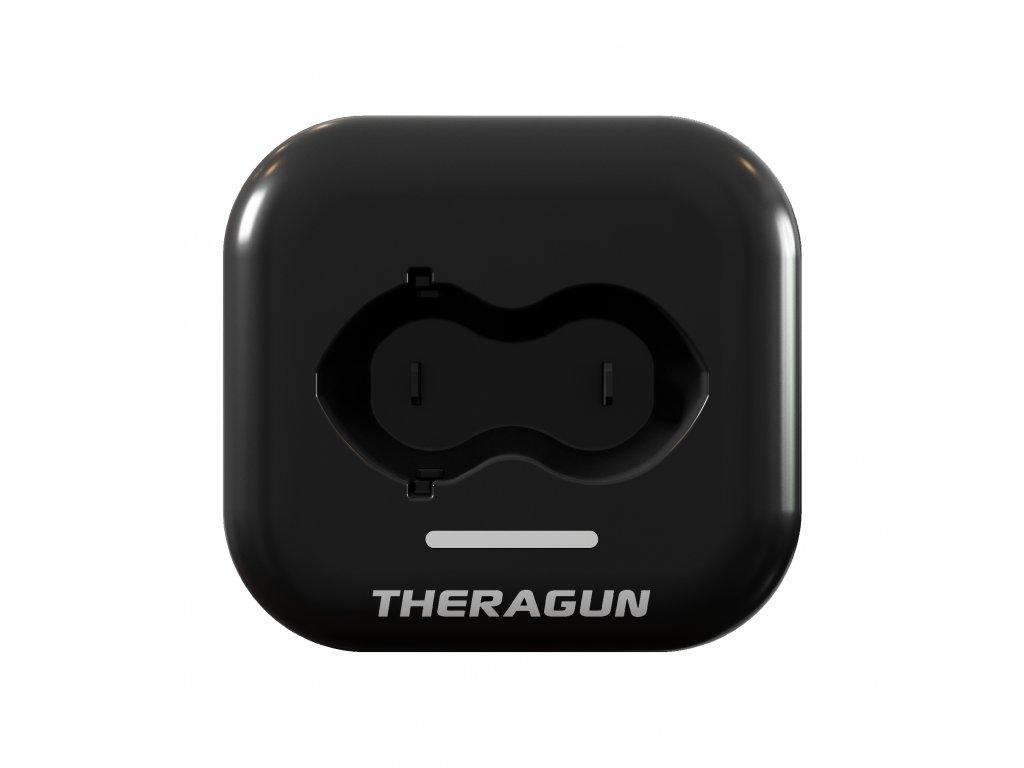 Theragun Charger - For G3PRO, Nabíjačka pre theragun G3PRO