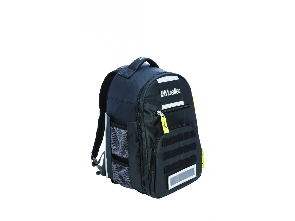 Mueller Medi Kit™Sport Backpack