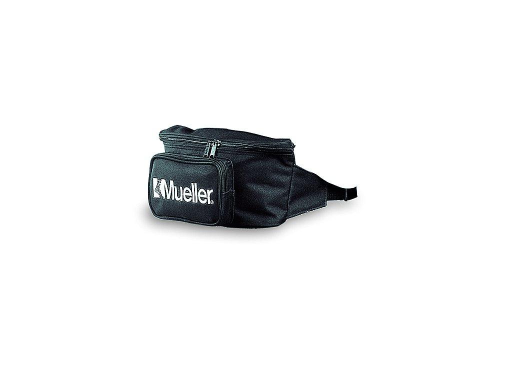 Mueller Bum Bag, ledvinka