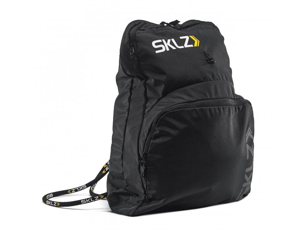 SKLZ Training Bag, tréninková taška