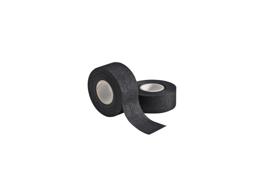 5425 mueller sport tape cerny 2 5 cm x 9 1 m