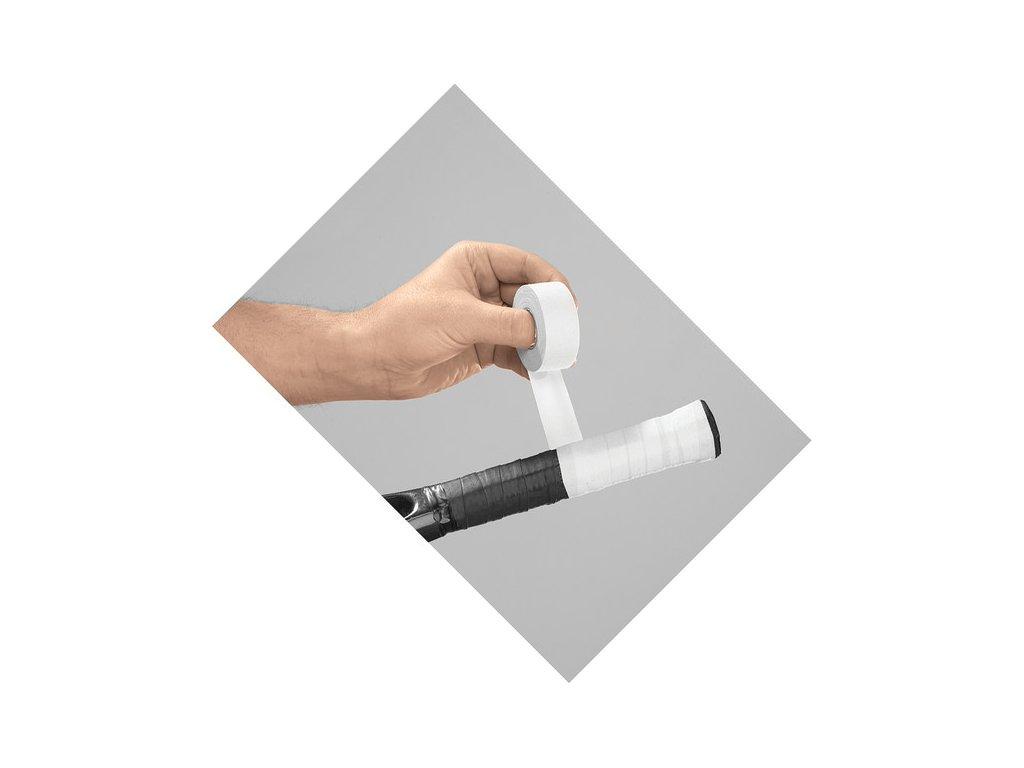 5422 mueller sport tape bily 2 5 cm x 9 1 m