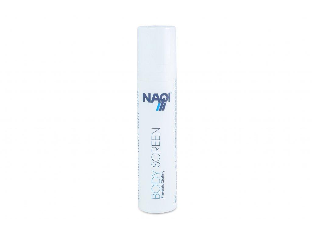 NAQI Body Screen 100 ml