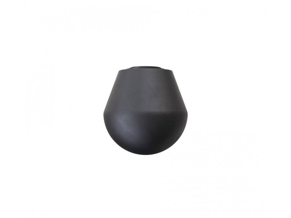 Theragun 4G Attachment - Large Ball, Masážny nástavec veľký pre 4. generaciu