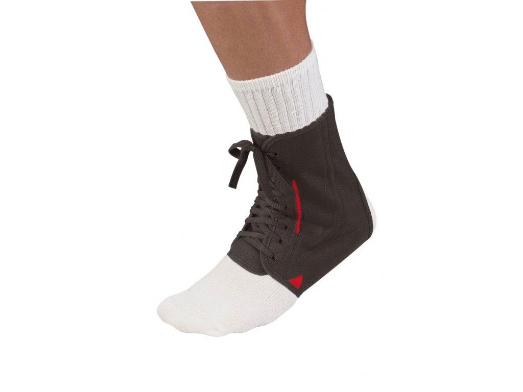 Mueller Bilateral Ankle Brace, kotníková ortéza