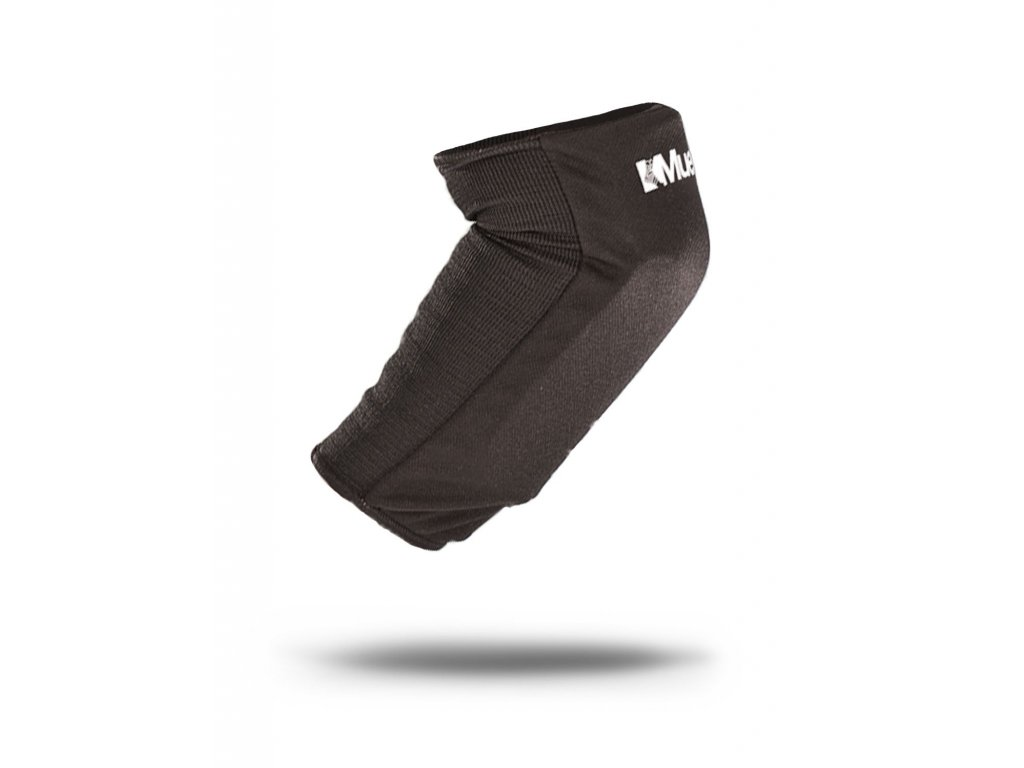 MUELLER Elbow Pads, chrániče na loket