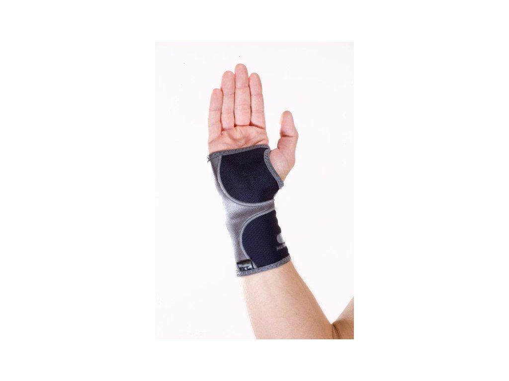 Mueller Hg80 Wrist Support, zápěstní bandáž
