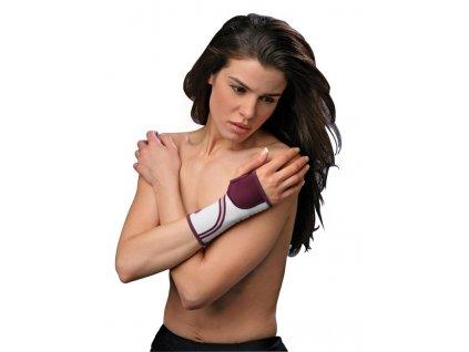 Mueller Life Care™ for Her, Wrist Support, bandáž na zápěstí