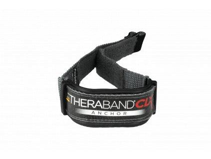 Thera-Band CLX dveřní kotva