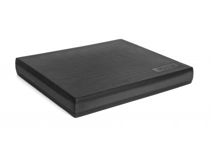 SKLZ Balance Pad, balančná podložka 46 cm x 39 cm