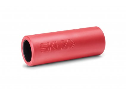 SKLZ Barrel Roller Firm, masážny valec veľkosti 38 cm x 13 cm