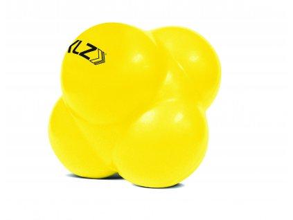 SKLZ Reaction Ball, reakčná loptička pre tréning rôznych športov