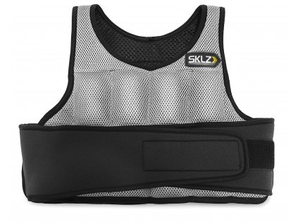 SKLZ Weighted Vest, zátěžová vesta