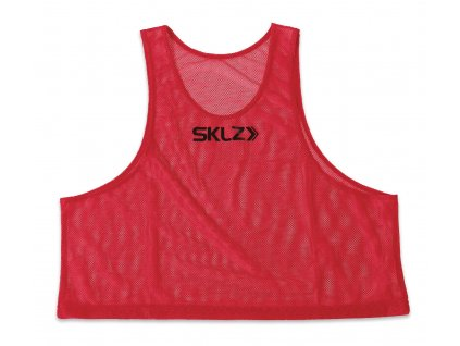 ProTrainingVest Red Produc copy