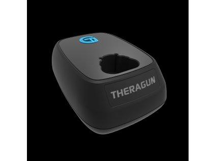 Theragun Charger Camera 37.174