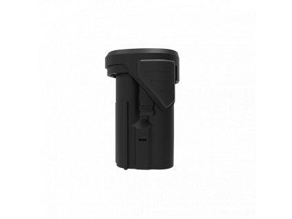 Theragun LithiumTech Battery - For G2PRO, Baterie pre masážny prístroj G2PRO