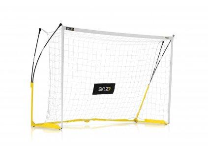 SKLZ Pro Training Goal, futbalová bránka 2,40m x 1,50m