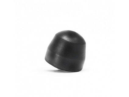 Theragun Thumb AmpBit (Single unit) - For G2PRO, Masážní nástavec pro G2PRO