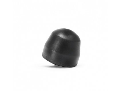Theragun Thumb AmpBit (Single unit) - For G2PRO, Masážny nástavec pre uvoľnenie svalov