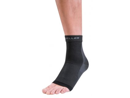 Mueller OmniForce® Plantar Fascia Support Sock, bandáž
