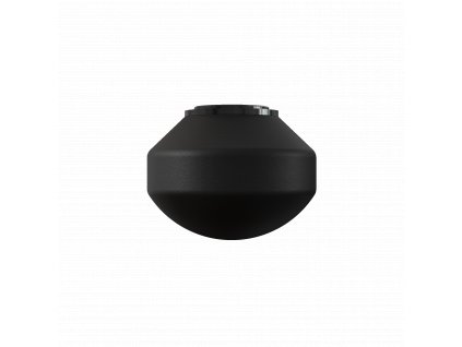 """Theragun AmpBit Dampener - For G3PRO, Masážní nástavec """"tlumič"""" pro G3PRO"""