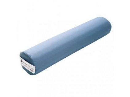 The Original McKenzie® Cervical Roll