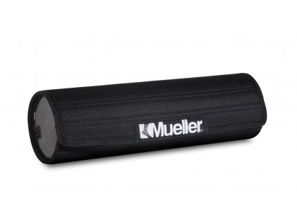 Mueller Tape Roll Holder, box na tejpy